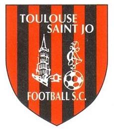 logo-stjo-football