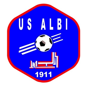 logo-us-albi-football