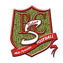 130px-bsc_logo