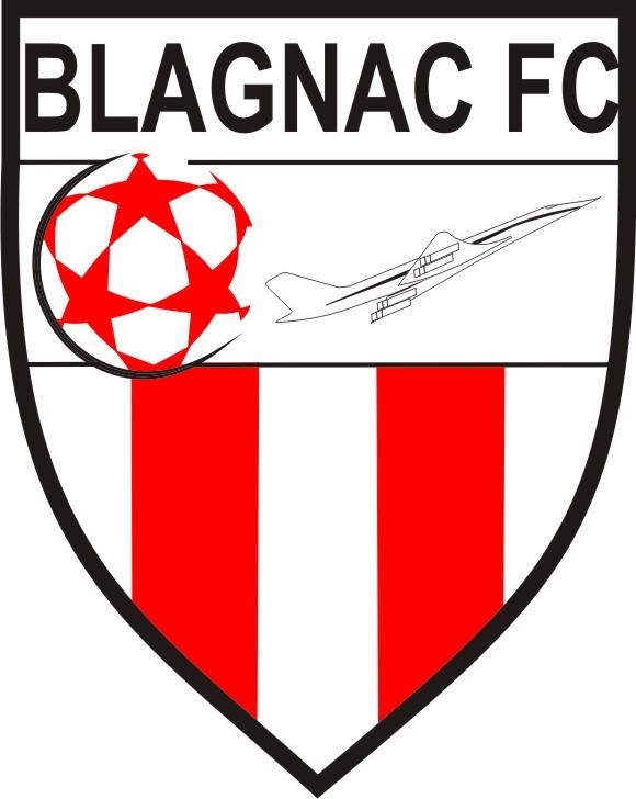 blagnac-fc