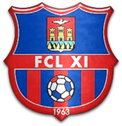FClourdaisXI